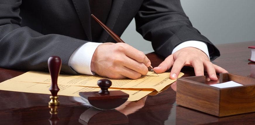 Attorney, Wills Lawyers Brampton