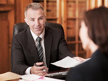 Financial-Insurance-Business